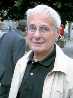Georges Buisan