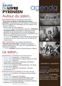 Salon_Livre_Pyreneen_Programme