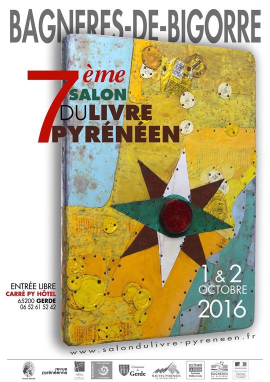 SALON_LIVRE_PYRENEEN_2016