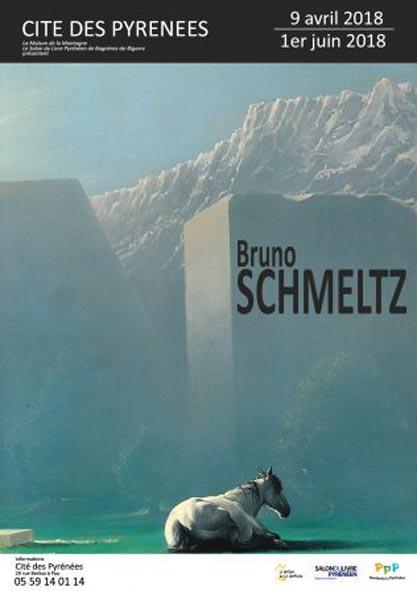 BrunoSchmeltz_Expo_w