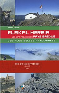 Euskal Herria Bandeau T